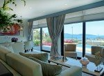 2026-07-Luxury-villa-for-sale-Bodrum