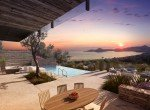 2036-01-Luxury-Property-Turkey-Villa-for-sale-Yalikavak-Bodrum