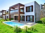 2040-09-Luxury-Property-Turkey-villas-for-sale-Bodrum-Gumusluk