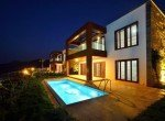 2040-39-Luxury-Property-Turkey-villas-for-sale-Bodrum-Gumusluk