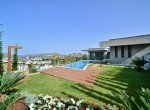 2042-01-Luxury-Property-Turkey-villa-for-sale-Yalikavak-Bodum