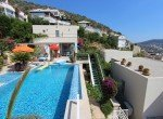 2043-01-Luxury-Property-Turkey-villas-for-sale-Kalkan