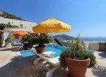 2043-02-Luxury-Property-Turkey-villas-for-sale-Kalkan