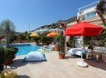 2043-03-Luxury-Property-Turkey-villas-for-sale-Kalkan