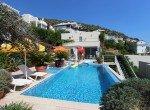 2043-04-Luxury-Property-Turkey-villas-for-sale-Kalkan