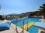 2043-05-Luxury-Property-Turkey-villas-for-sale-Kalkan