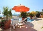 2043-06-Luxury-Property-Turkey-villas-for-sale-Kalkan