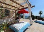 2043-07-Luxury-Property-Turkey-villas-for-sale-Kalkan