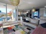 2043-08-Luxury-Property-Turkey-villas-for-sale-Kalkan