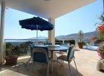 2043-09-Luxury-Property-Turkey-villas-for-sale-Kalkan