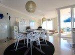 2043-10-Luxury-Property-Turkey-villas-for-sale-Kalkan