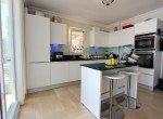 2043-11-Luxury-Property-Turkey-villas-for-sale-Kalkan