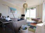 2043-12-Luxury-Property-Turkey-villas-for-sale-Kalkan