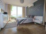2043-13-Luxury-Property-Turkey-villas-for-sale-Kalkan