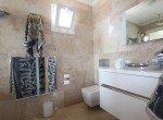 2043-14-Luxury-Property-Turkey-villas-for-sale-Kalkan