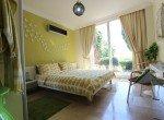 2043-17-Luxury-Property-Turkey-villas-for-sale-Kalkan