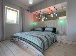 2043-20-Luxury-Property-Turkey-villas-for-sale-Kalkan