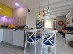 2043-22-Luxury-Property-Turkey-villas-for-sale-Kalkan