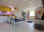 2043-23-Luxury-Property-Turkey-villas-for-sale-Kalkan