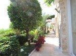 2043-24-Luxury-Property-Turkey-villas-for-sale-Kalkan