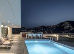 2044-01-Luxury-Property-Turkey-villas-for-sale-Bodrum-Yalikavak
