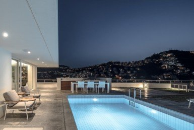 2044 01 Luxury Property Turkey villas for sale Bodrum Yalikavak