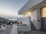 2044-03-Luxury-Property-Turkey-villas-for-sale-Bodrum-Yalikavak