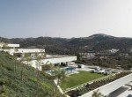 2044-05-Luxury-Property-Turkey-villas-for-sale-Bodrum-Yalikavak