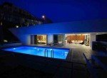 2044-06-Luxury-Property-Turkey-villas-for-sale-Bodrum-Yalikavak