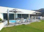 2044-07-Luxury-Property-Turkey-villas-for-sale-Bodrum-Yalikavak