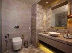 2044-15-Luxury-Property-Turkey-villas-for-sale-Bodrum-Yalikavak