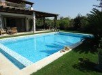 2045-05-Luxury-Property-Turkey-Villa-For-Sale-Yalikavak-Bodrum