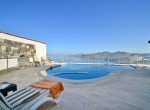 2099-04-Luxury-Property-Turkey-villas-for-sale-Bodrum-Yalikavak