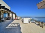 2099-05-Luxury-Property-Turkey-villas-for-sale-Bodrum-Yalikavak