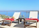 2099-07-Luxury-Property-Turkey-villas-for-sale-Bodrum-Yalikavak
