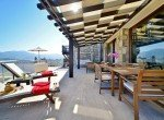 2099-08-Luxury-Property-Turkey-villas-for-sale-Bodrum-Yalikavak