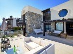 2099-09-Luxury-Property-Turkey-villas-for-sale-Bodrum-Yalikavak