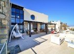2099-10-Luxury-Property-Turkey-villas-for-sale-Bodrum-Yalikavak