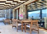2099-11-Luxury-Property-Turkey-villas-for-sale-Bodrum-Yalikavak