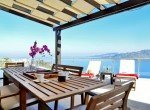 2099-12-Luxury-Property-Turkey-villas-for-sale-Bodrum-Yalikavak
