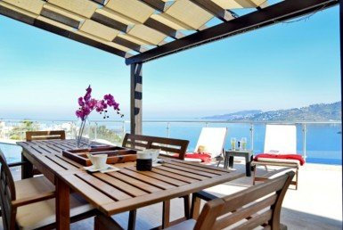 2099 12 Luxury Property Turkey villas for sale Bodrum Yalikavak