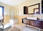2099-22-Luxury-Property-Turkey-villas-for-sale-Bodrum-Yalikavak