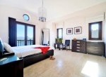 2099-26-Luxury-Property-Turkey-villas-for-sale-Bodrum-Yalikavak