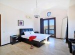 2099-27-Luxury-Property-Turkey-villas-for-sale-Bodrum-Yalikavak