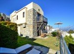 2099-32-Luxury-Property-Turkey-villas-for-sale-Bodrum-Yalikavak