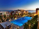 2100-01-Luxury-Property-Turkey-apartments-for-sale-Bodrum-Turgutreis