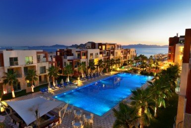 2100 01 Luxury Property Turkey apartments for sale Bodrum Turgutreis