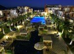 2100-02-Luxury-Property-Turkey-apartments-for-sale-Bodrum-Turgutreis