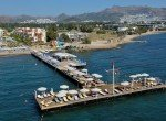 2100-03-Luxury-Property-Turkey-apartments-for-sale-Bodrum-Turgutreis