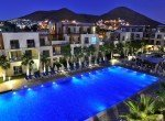 2100-04-Luxury-Property-Turkey-apartments-for-sale-Bodrum-Turgutreis